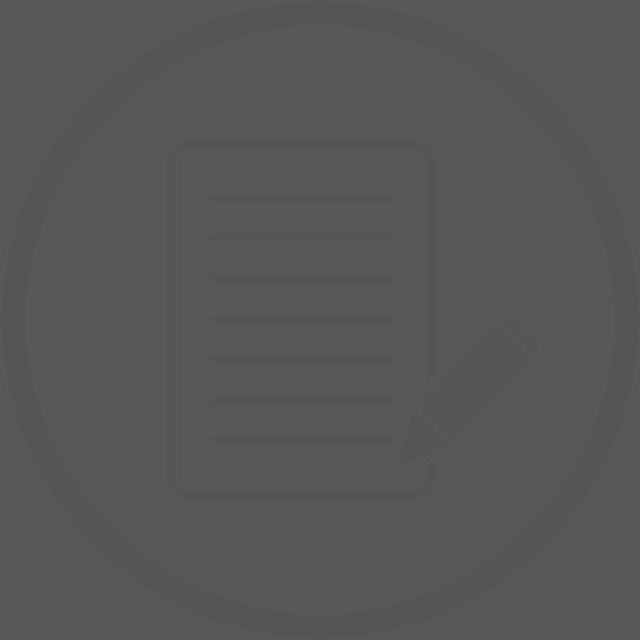 Rechnung_Logo